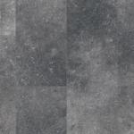 Podłogi winylowe LVT panele